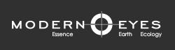 MODERN EYES.Co.,Ltd's Company logo